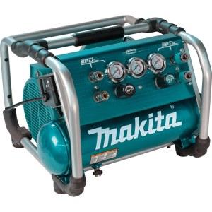 Kompressor Makita AC310H