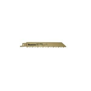 Tigersågsblad Makita B-16813; 5 st.