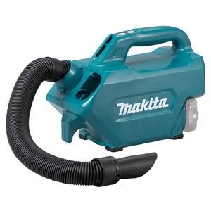 Trådlös dammsugare Makita CL121DZ; 12 V (utan batteri och laddare)