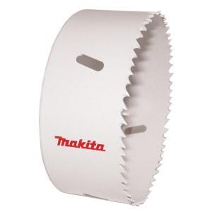 Hålsåg Makita; 152 mm; HSS Bi-metal