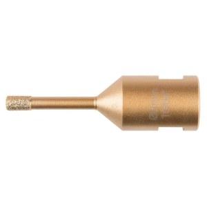 Diamantborr Makita D-61070; 6 mm