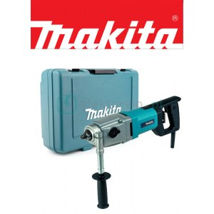 Diamantborrmaskin Makita DBM130