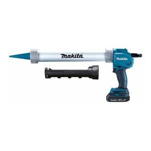 Batteridriven fogpistol Makita DCG180RAEX