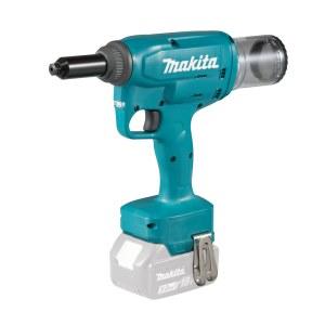Sladdlöst nitverktyg Makita DRV250Z; 18 V (utan batteri och laddare)