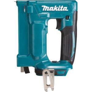 Häftpistol Makita DST112Z; 18 V (utan batteri och laddare)