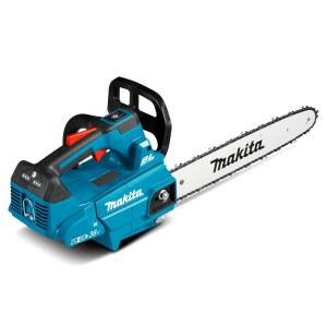 Elkedjesåg Makita DUC306Z; 2x18 V (utan batteri och laddare)