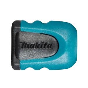 Magnethållare Makita E-03442; 1 st.