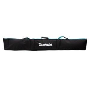 Väska för styrskena Makita E-05664; 1,5 m