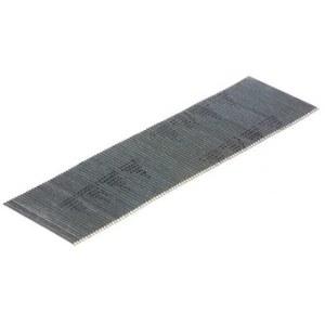 Spik Makita; 0,6x30 mm; 10000  st.