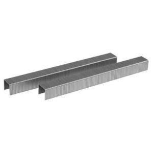 Häftklammer  Makita; 10x10 mm; 5040 st.