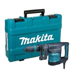 Bilningshammare Makita HM1101C; 11,5 J; SDS-max