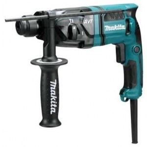 Borrhammare Makita HR1841FJ; 1,4 J; SDS-plus