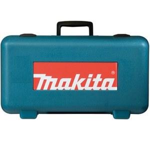 Väska Makita AF505