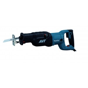Tigersåg Makita JR3070CT, AVT