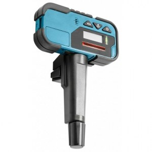 Laserdetector Makita LR150