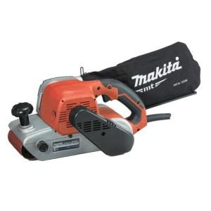 Bandslip Makita M9400