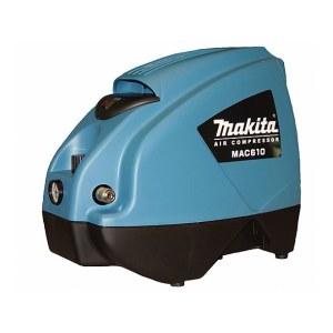 Kompressor Makita MAC610