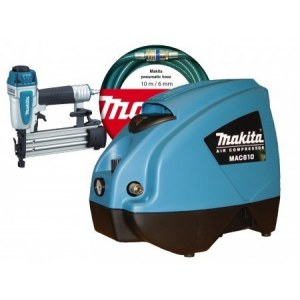 Kompressor Makita MAC610X
