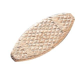 Stavsortiment Makita; 1000 st.; 20 typ