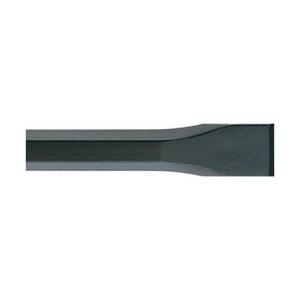 Spadmejsel Makita; SDS-max, 400 mm 25 mm bredd