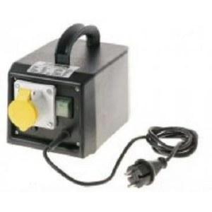 Nätadapter utan elektronisk varvtalsreglering Makita P-46660