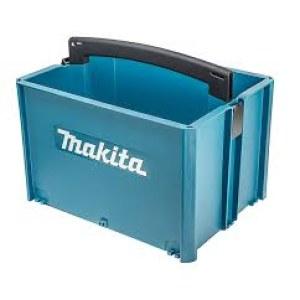Väska MakitaToolbox 2