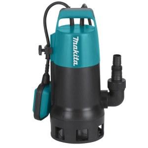 Dränkbar vattenpump Makita PF1010
