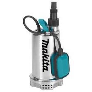 Dränkbar vattenpump Makita PF1100