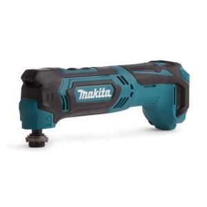 Flerfunktionsverktyg Makita TM30DZ; 10,8 V (utan batteri och laddare)