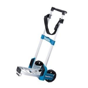 Vagn till verktygslådor Makita TR00000001