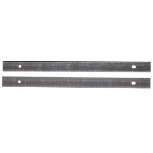 Hyvelknivar Metabo 0911030713; 2 st; lämplig för Metabo HC 260