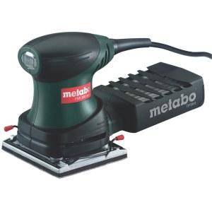 Planslip Metabo FSR 200 Intec