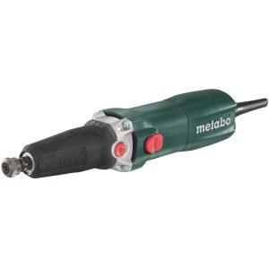 Rakslip Metabo GE 710 Plus