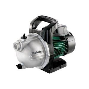 Vattenpump Metabo P 4000 G