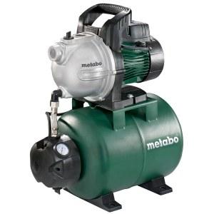 Hydroforpump Metabo HWW 3300/25 G