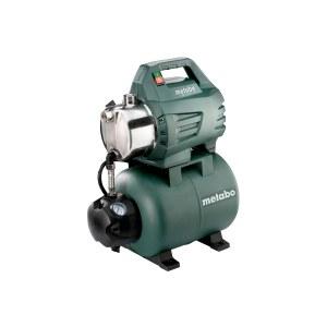 Hydroforpump Metabo HWW 3500/25 Inox