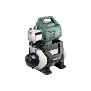 Hydroforpump Metabo HWW 4500/25 INOX Plus