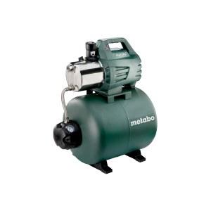 Hydroforpump Metabo HWW 6000/50 INOX