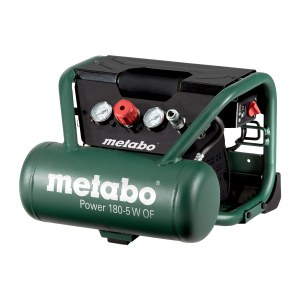 Kompressor Metabo 180-5 W OF