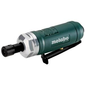 Tryckluftsdriven rakslip Metabo DG 700