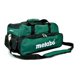 Verktygsväska Metabo XL