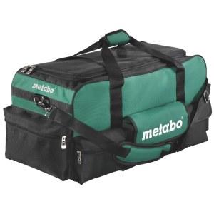 Verktygsväska Metabo 657007000 verktygsväska  3XL