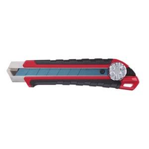 Kniv med utbytbara blad Milwaukee; 25mm