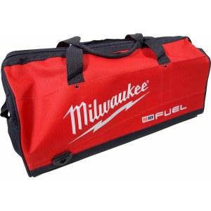 Verktygsväska Milwaukee M18 M; 4931411254