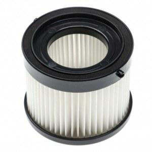 Filter Milwaukee M18 CV 4931454785