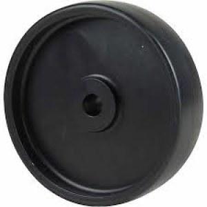 Extra hjul MTD 734-06265; 120 mm