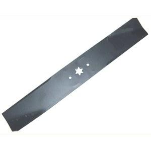 Skärblad till åkgräsklippare MTD; 48,8 cm