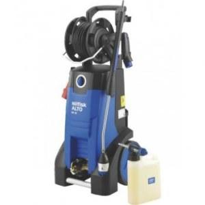 Högtryckstvätt Nilfisk-ALTO MC 3C-150/660 XT