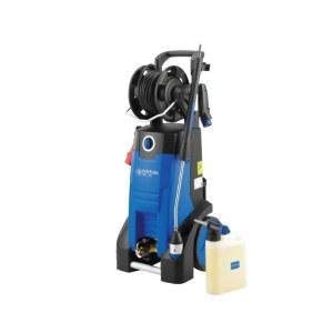 Högtryckstvätt Nilfisk-ALTO MC 3C-170/820 XT