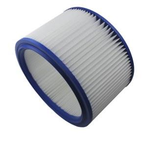 Filter Nilfisk-ALTO Attix 560/761/763/961/965